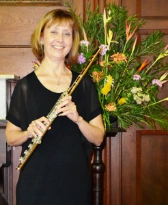 Flute Lessons in Cairns and Skype Flute Lessons